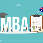 MBA in Australia - Applying MBA Programmes in Australia