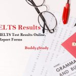 IELTS Results - Test forms, Scores, Validity