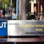 Australian Scholarships 2020 for Indian Students