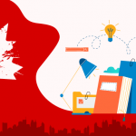 Study in Canada without IELTS 2020 – Exemptions, Universities