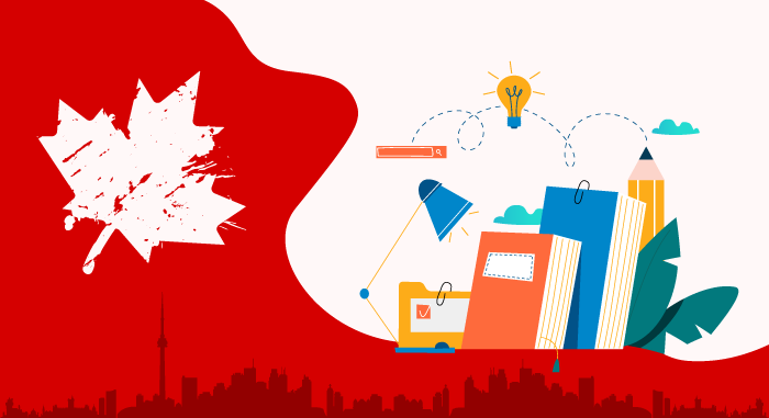 Study In Canada Without Ielts 2020 Alternatives Canada Universities